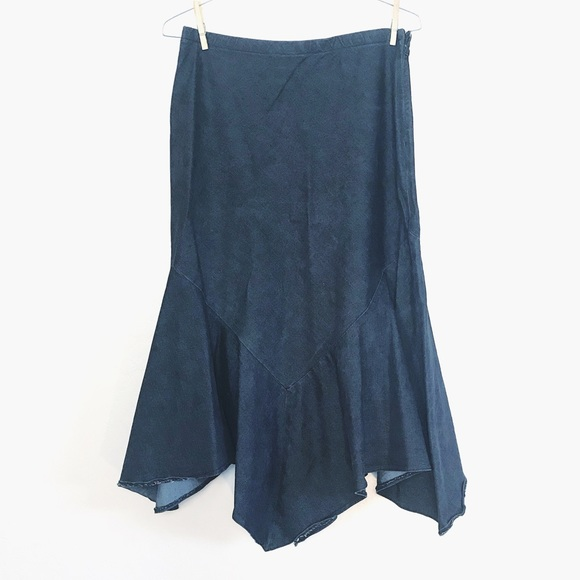 Larry Levine Dresses & Skirts - 💖Larry Levine Stretch Skirt Sz 12